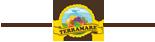 logo_terramare_155x42