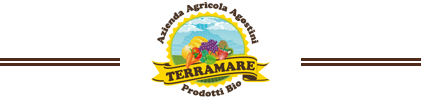 logo_terramare_421x100